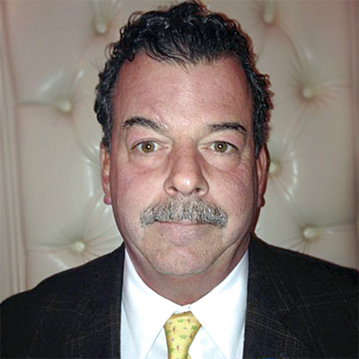 Glenn Walter
